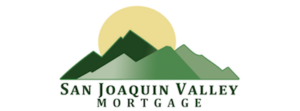 San Joaquin Valley Mortgage